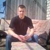 Сергей, 36, г.Михайловка
