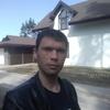Андрей, 31, г.Рязань