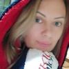 Мира, 38, г.Астана