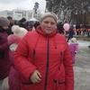 Куприенко, 22, г.Славутич