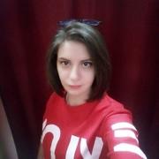 Юлия, 28, г.Уфа