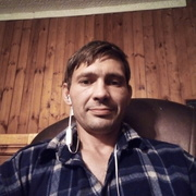 Виталий Павлов 37 Ростов-на-Дону