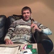 Alexandr, 25, г.Горячий Ключ