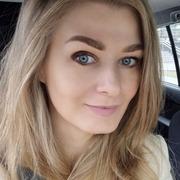 Юлия 35 лет (Близнецы) Екатеринбург