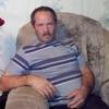 oleg, 55, г.Красноуральск