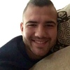 Artem, 22, Mazyr