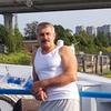 Евгений, 56, г.Норильск