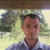 сергей, 37, г.Луза