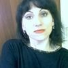 Vera, 47, г.Борисполь