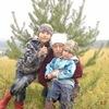 Мария, 35, г.Усогорск
