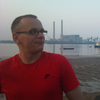 andrej, 39, г.Кедайняй