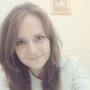 Наталья, 27, г.Пенза