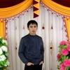 Muzaffar, 33, г.Паркент