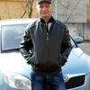 Николай, 35, г.Кондопога