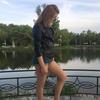 Анастасия, 22, г.Южно-Сахалинск