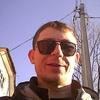 Саша Долматов, 30, г.Троицк