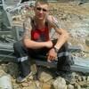 Denavrik, 31, г.Смирных