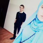 Ризван, 19, г.Грозный