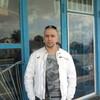Vasil, 42, г.Любартув