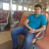 Huseyn, 26, г.Баку
