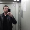 Евгений, 35, г.Тверь