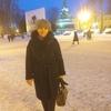 Ирина, 40, г.Великий Новгород (Новгород)