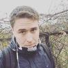 Aleksey, 22, г.Йошкар-Ола