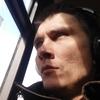 Олег, 28, г.Саратов