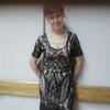 ИЛЬМИРА УСЫНИНА, 51, г.Уфа