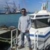 Эльмар, 30, г.Ашхабад