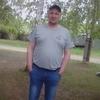 дмитрий, 35, г.Полевской