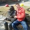 Вячеслав, 35, г.Находка (Приморский край)