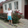 Aleks, 36, г.Георгиевск