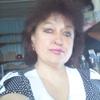 Галина, 49, г.Червоноармейск
