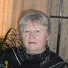 Надежда, 67, г.Кемерово