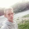 Алексей, 18, г.Запорожье