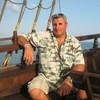 Игорь, 51, Нікополь