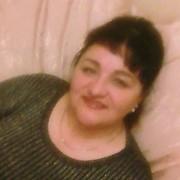 Марина, 53, г.Яхрома