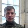 Роман, 40, г.Буй