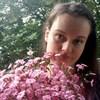 Елена., 28, г.Чугуев