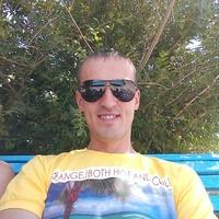игорь, 42 года, Телец, Москва