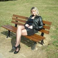 оля, 34 года, Весы, Уфа