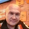 Станислав, 46, г.Новосибирск