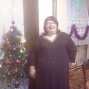 Аня 40 Михайлов