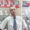 Aleksandr, 58, Slobodskoy