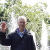 Станислав, 59, г.Кишинёв