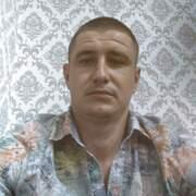 Андрей Радыгин, 33, г.Минеральные Воды