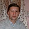 Vladimir, 52, г.Усмань