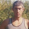 Виктор, 49, г.Бутурлиновка