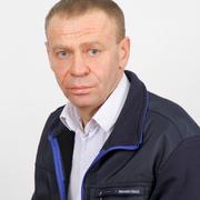 Олег 50 Васильков